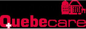 Logo Quebecare