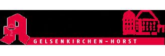 Logo Schloss-Apotheke